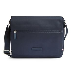 Tommy Hilfiger messenger bag